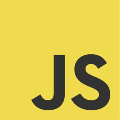Cast a String Array of JSON Objects to JSON in Javascript