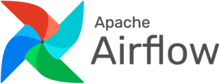 How To Get Started With Apache Airflow?